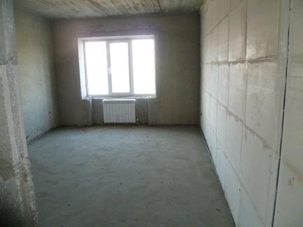 Срочно продается квартира  в Ессентуках _26