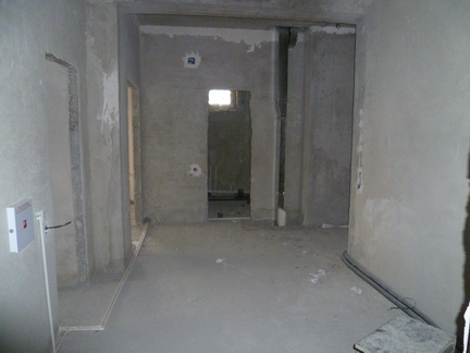 квартиры в ипотеку