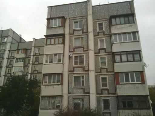 3-комнатная квартира в Ессентуках
