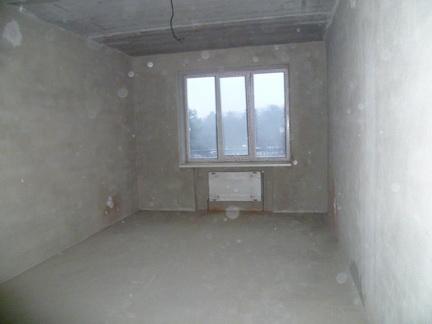 квартира в ипотеку в Ессентуках