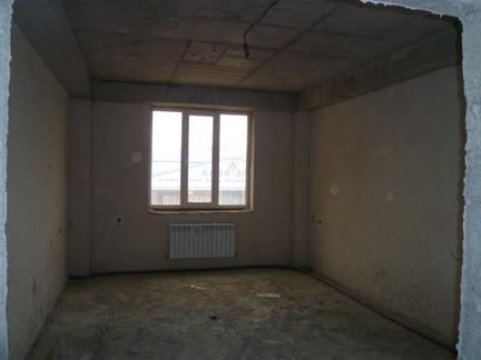 квартиры Ессентуков