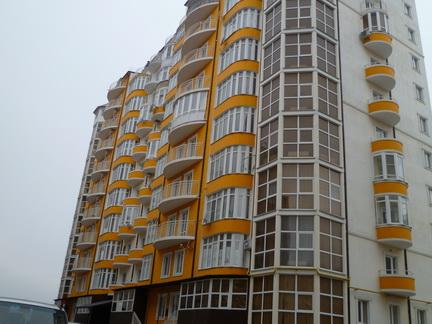 недвижимость ессентуки цены