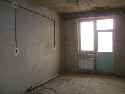 квартиры в ессентуках _066