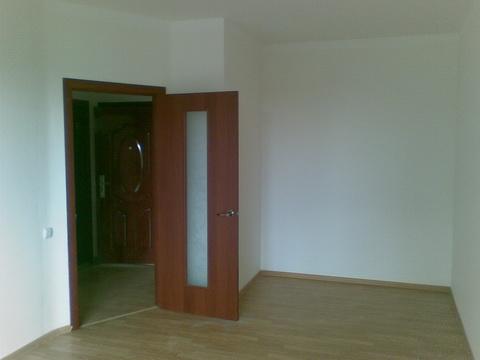 квартиры Ессентуков в ипотеку