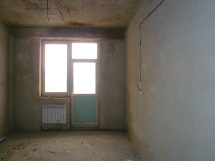 Ессентуки срочно продается квартира