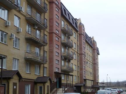 Квартиры от застройщика в Ессентуках