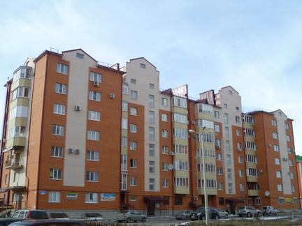 Недвижимость в Ессентуках