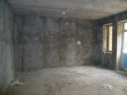 Ессентуки продается квартира  в новом доме