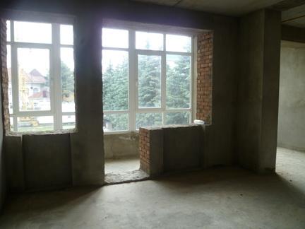 Элитные квартиры в Ессентуках