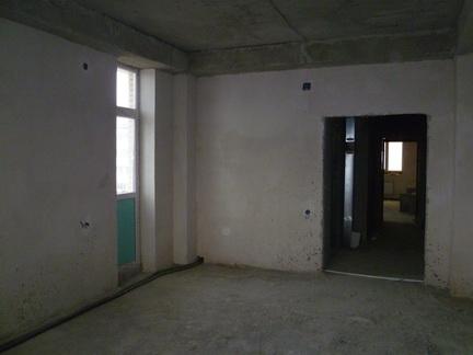 4-комнатные квартиры в Ессентуках