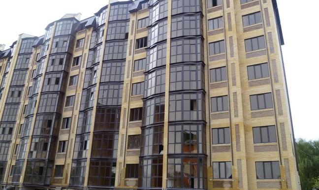 Квартиры Ессентуков_047