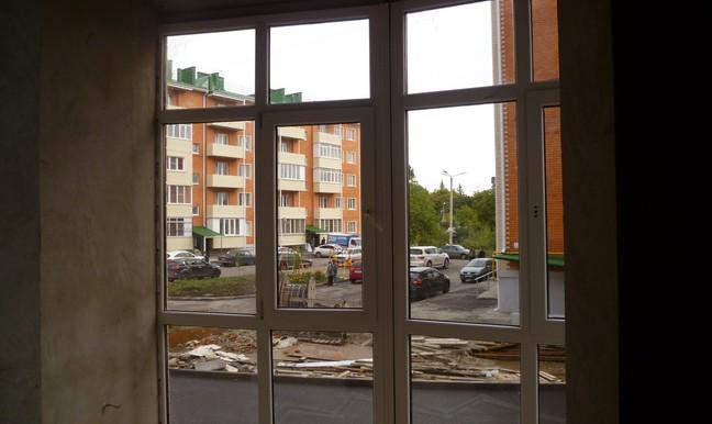 Квартиры Ессентуков_057