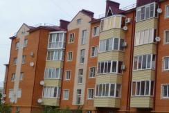 Мкр Курортный продается 2-комнатная квартира