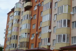 Курортный МКР, продается 1-комнатная квартира