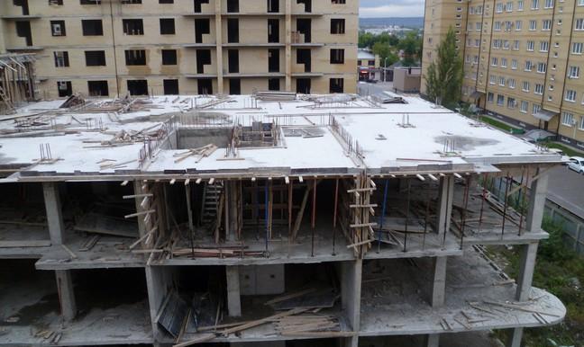 Квартиры Ессентуков_099