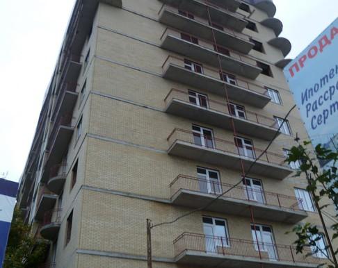Квартиры Ессентуков_102