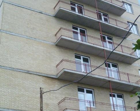 Квартиры Ессентуков_103