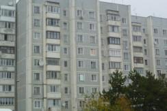 Ветеран продается 1-комнатная квартира улучшеной планировки