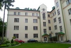 ул Семашко продается 4 комнатная квартира
