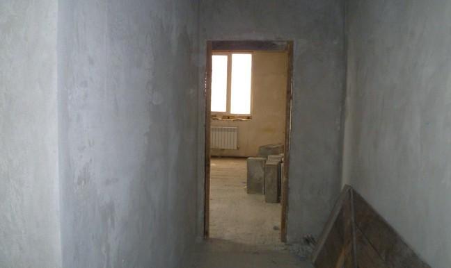 квартиры в ессентуках _079