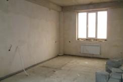 ул. Октябрьская 337 продается 1-комнатная квартира