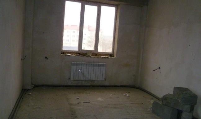квартиры в ессентуках _081