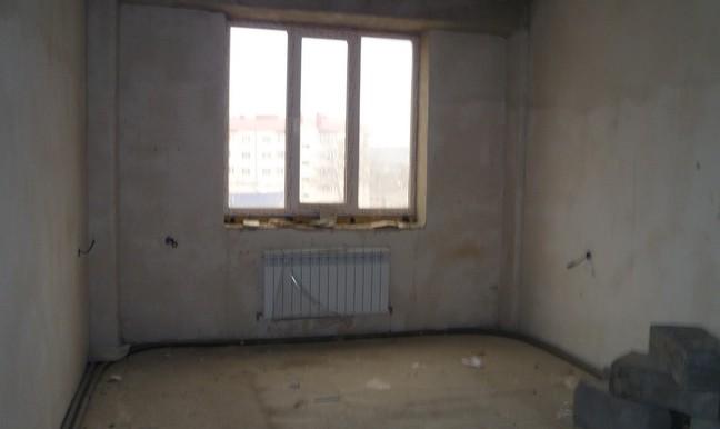 квартиры в ессентуках _084