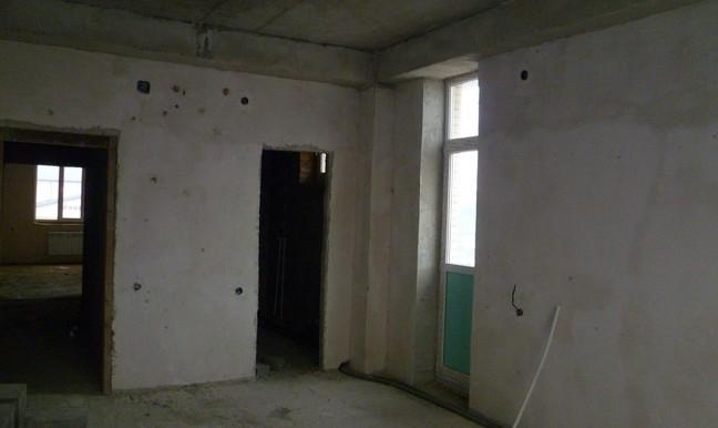 квартиры в ессентуках _085