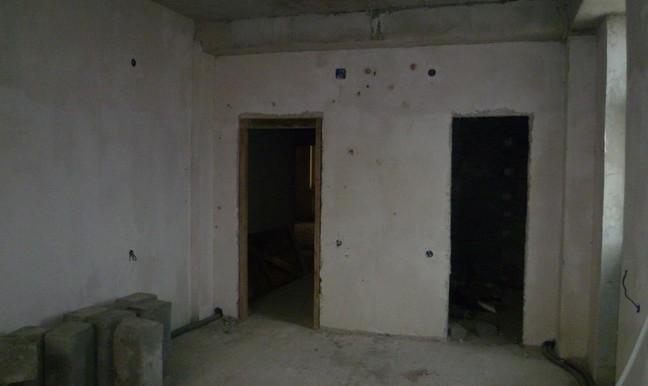 квартиры в ессентуках _086