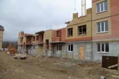 Ессентуки ул Орджоникидзе 84, продается 2-комнатная квартира