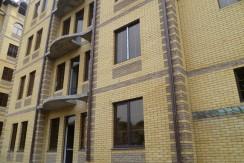 Ессентуки продается квартира в новостройке, ул. Пятигорская 24