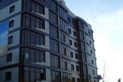 Продается 3-комнатная квартира в ст. Ессентукской, ул. Гагарина