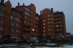 Продается 1-комнатная квартира в Ессентуках