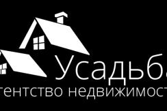 """Продается дачный участов в кооперативе """"Овощевод"""""""