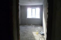 Ессентуки Октябрьская площадь продается 1-комнатная квартира
