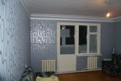 Фантазия продается 2-комнатная квартира