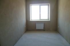 Ессентуки продается 1-комнатная квартира МКР Прибрежный