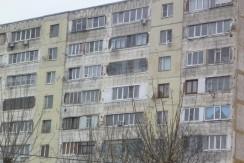 Сдается 3-комнатная квартира улучшеной планировки г Ессентуки, ул. Кисловодская