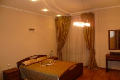 Курортная зона срочно продается 2-комнатная квартира