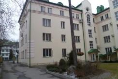 Продается 2-уровневая квартира в Ессентуках