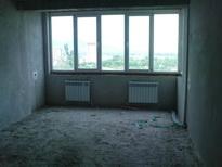 Продается 1-комнатная квартира, мкр Прибрежный