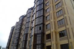 Ессентуки мкр Курортный продается 1-комнатная квартира новостройка в сданном доме