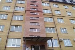 Квартира от застройщика в Ессентуках