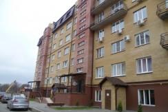 Ессентуки продается квартира в новостройке, ул. Орджоникидзе