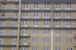 Ессентуки продается квартира, район Аквавайт