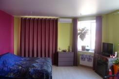 Сдается 1- комнатная квартира новостройка с евроремонтом в Ессентуках