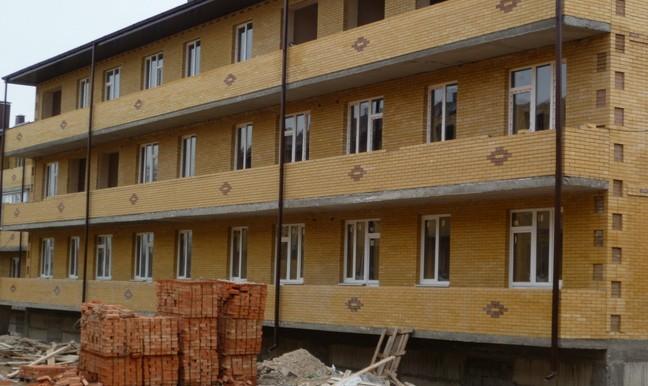Купить квартиру в Ессентуках_с250515