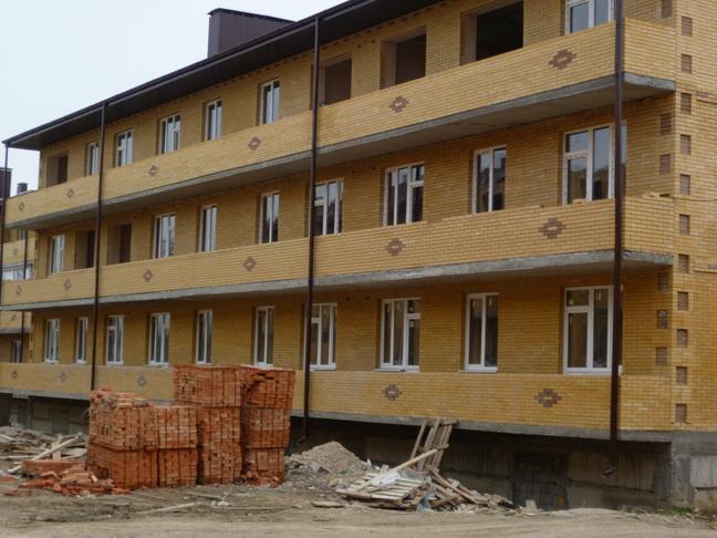 Ессентуки , ул. Шоссейная срочно продается 2-комнатная квартира ,