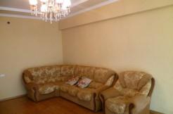 Сдается элитная 2-комнатная квартира в ценре курортной зоны г. Ессентуки