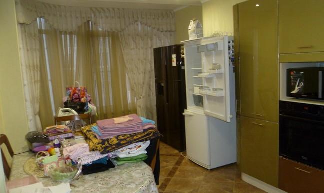 купить элитную квартиру в Ессентуках_05